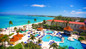Breezes adults-only resort day pass