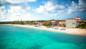 Nassau beach pass for cruisers