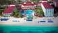 Breezes Resort Nassau day pass