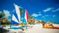 Nassau shore excursion