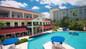 Breezes Resort pool pass