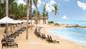 resort day pass hyatt zilara