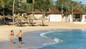 jamaica beach day pass resort day pass