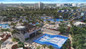 Tidal Cove Waterpark at JW Marriott Miami Turnberry Resort & Spa - WEEKEND