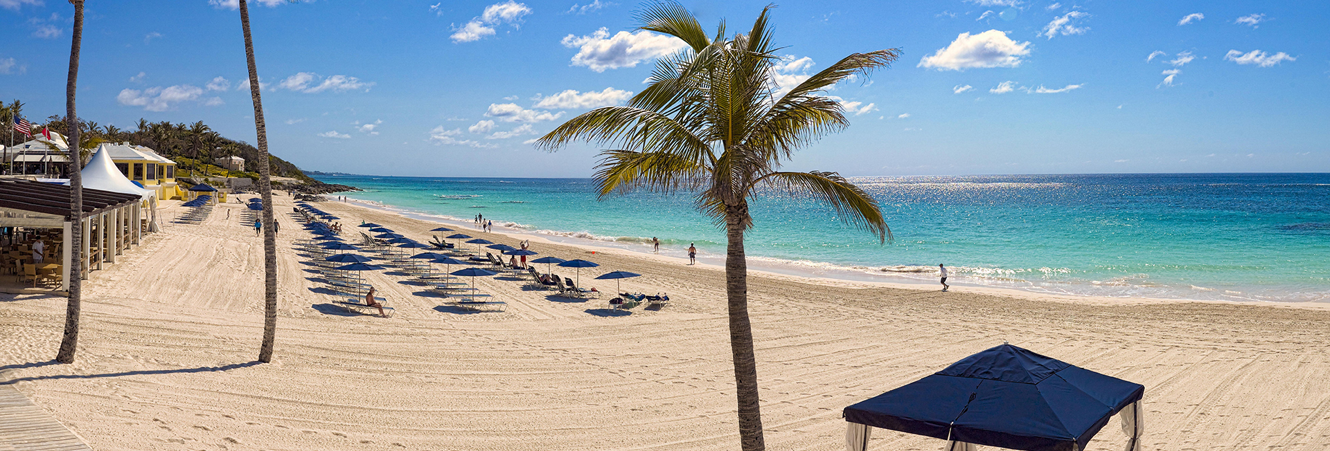 bermuda-destination.jpg