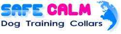 SafeCalm Dog Training Collars