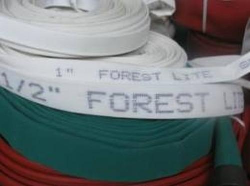 "ATI FOREST LITE 1"" HOSE"