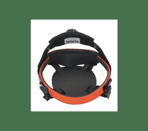 Phenix Helmet Suspension Liner