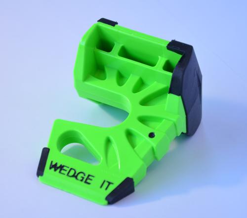 Wedge-It Door Stop