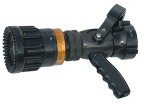 """2.5"""" inlet 50-350 GPM"""