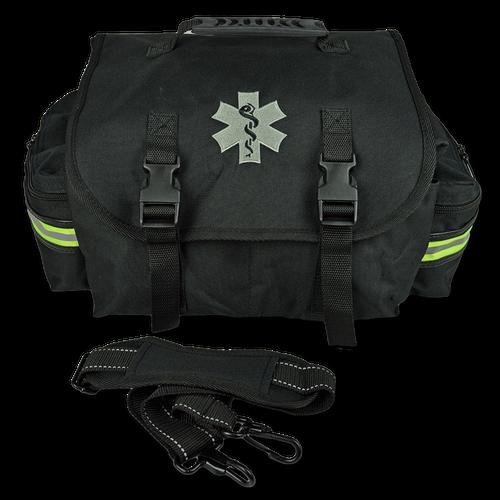 LIGHTNING X Small EMT First Responder Bag