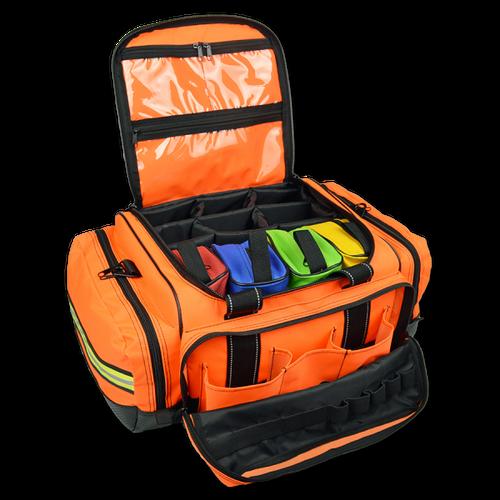 Premium Large Modular EMT Trauma Bag