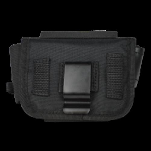 EMT First Responder Quick Access Hip/Belt Pouch