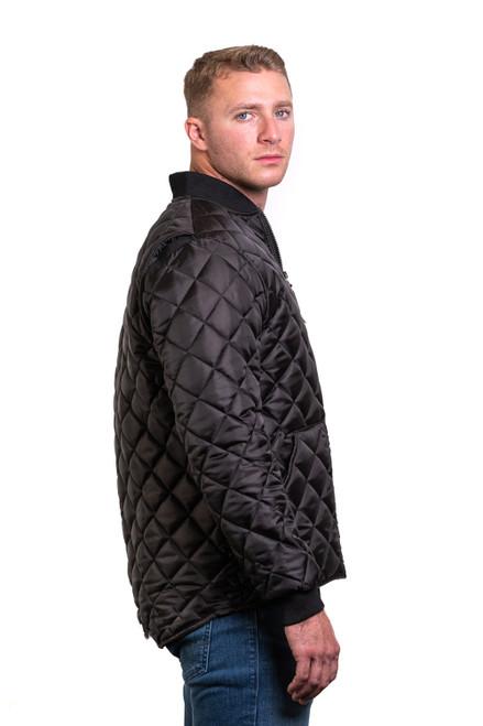 Iconic Chore Coat