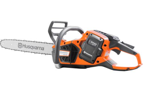 BATTERY-POWERED FIRE RESCUE SAWS HUSQVARNA® 540I XP - Kit