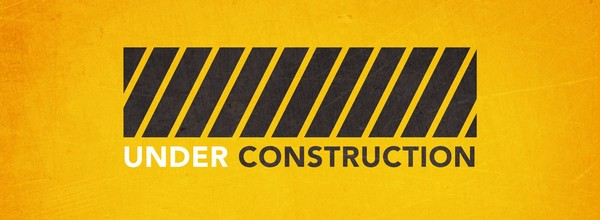 coming-soon-under-construction.jpg
