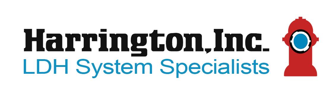 harrington-logo-1.jpg