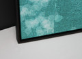 Fall Clearance Medium with Black Floating Frame