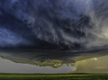 Storm Over