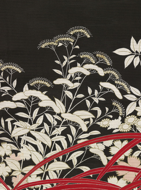 Kyoto Embroidery