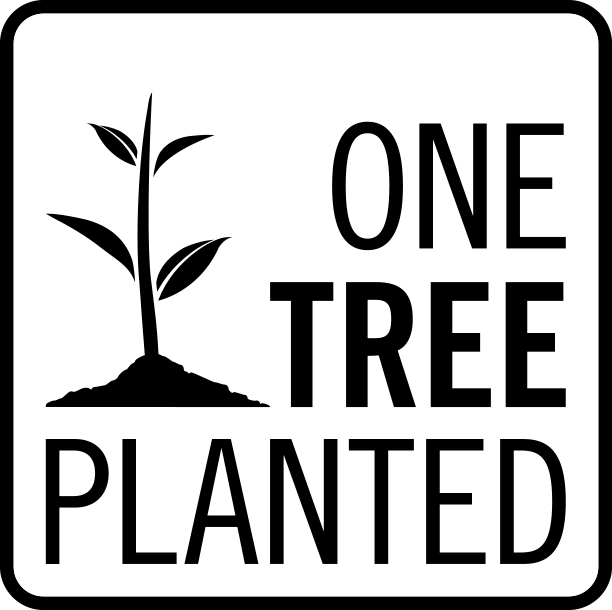 onetreeplanted-logo-square-white-copy.jpg