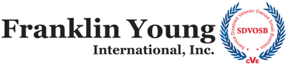 Franklin Young Int'l Inc