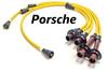 Porsche  914 1968-76 H4 1.7,1.8 Ltr. Engine W,AN,GB 8mm