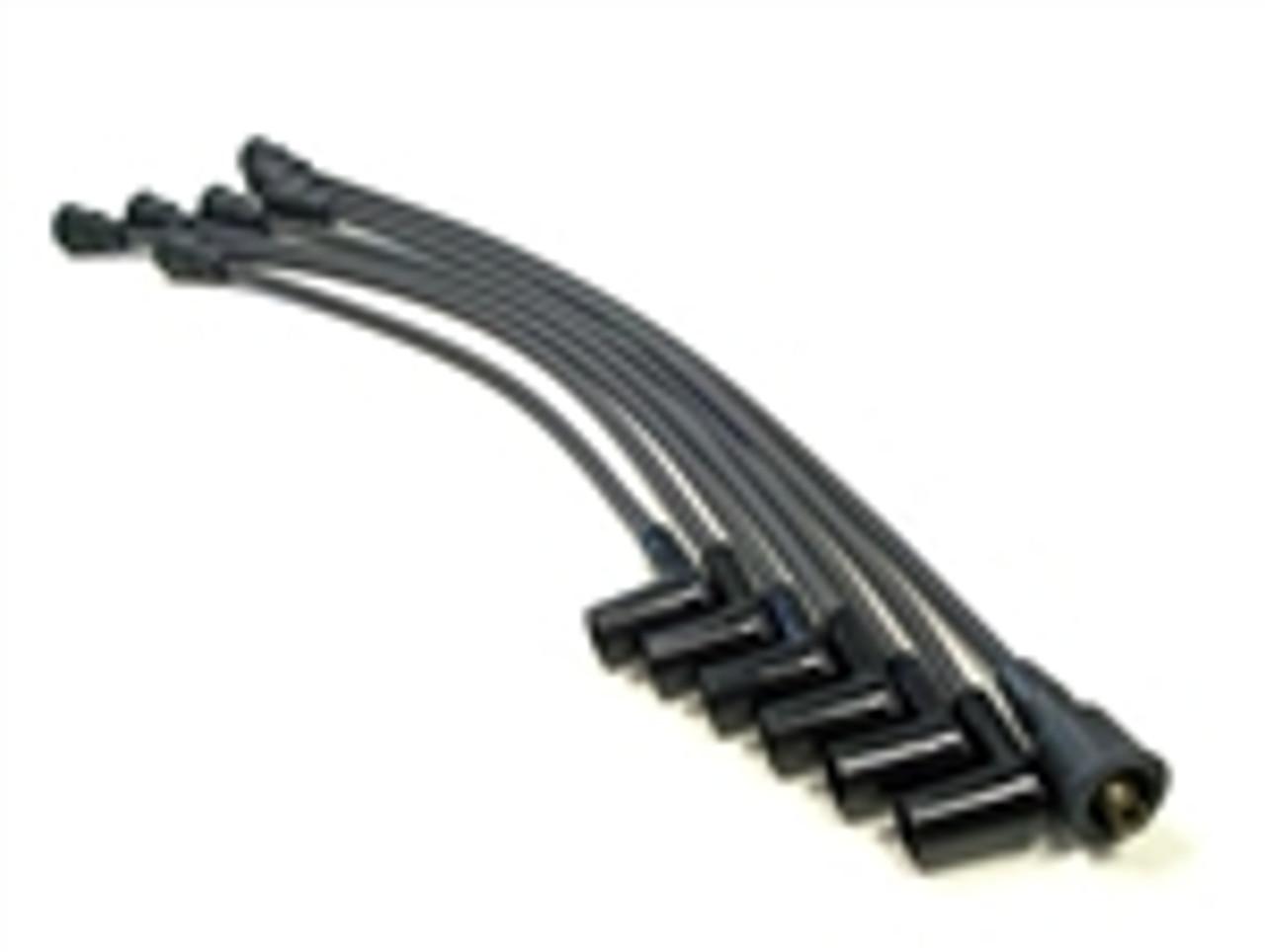 Austin Healey 3000 8mm Wire Set