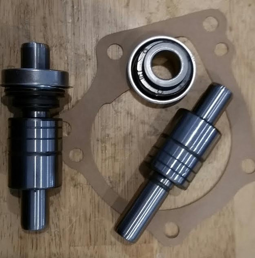 Bushing and Seal rebuild kit 4 and 6 cylinder models