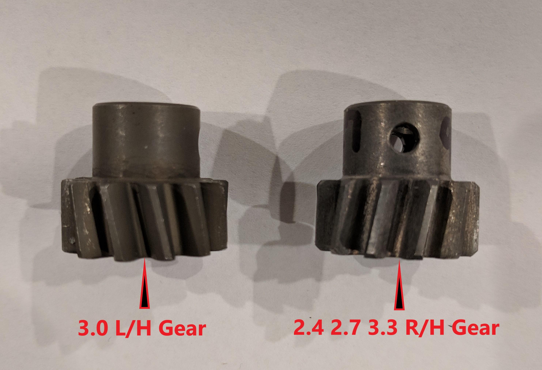 3.0-porsche-911-gear.jpg