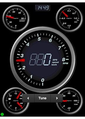dashboardtuneplus.jpg