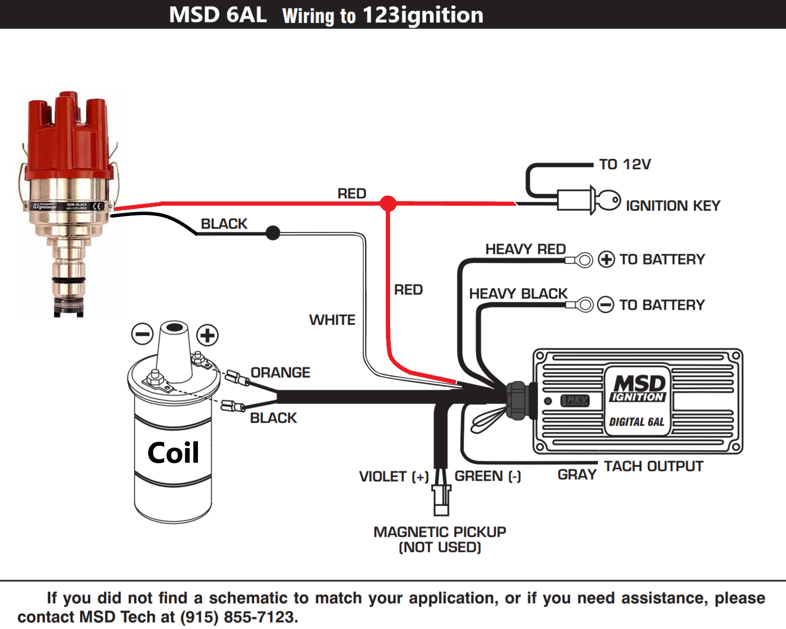 msd-to-123-wiring.png