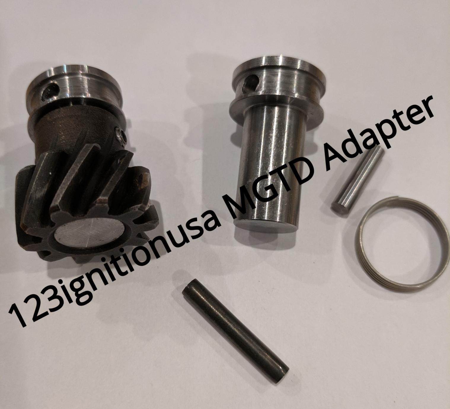 td-adapter.jpg