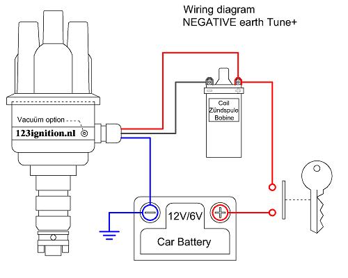 wiring-negtuneplus.png