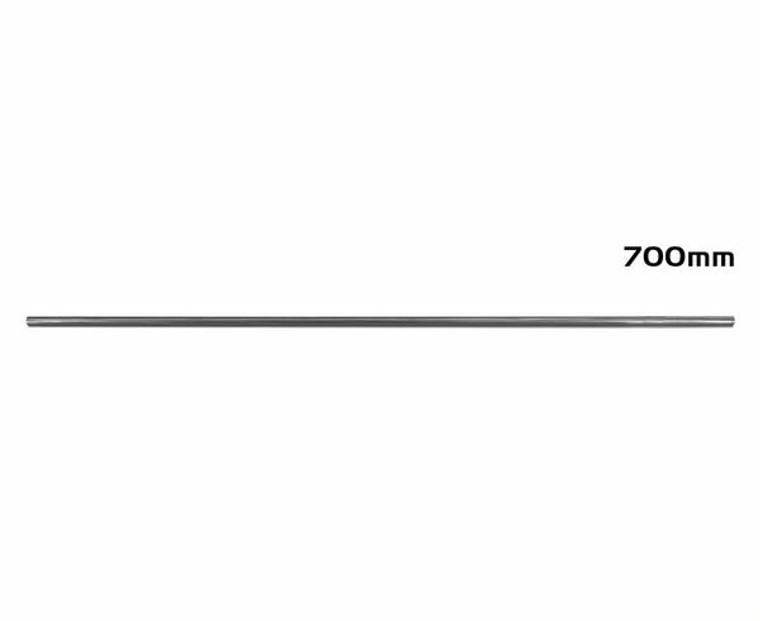 FX STX Slug Liner A, 700mm .25