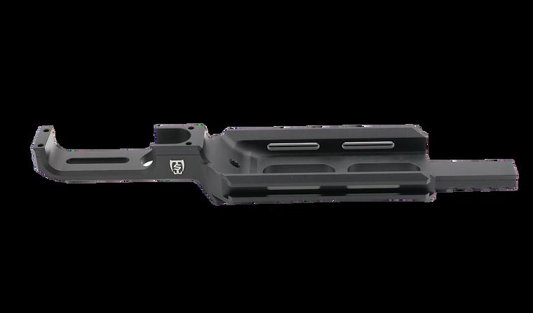 Saber Tactical FX Impact Compact Arca Rail