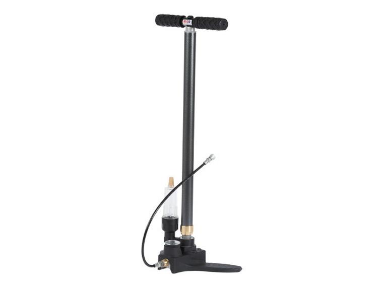Hill MK5 Hand Pump W/Dry Air System