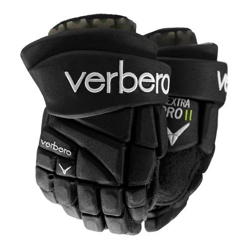 Verbero Dextra Pro II Youth Black Size 11