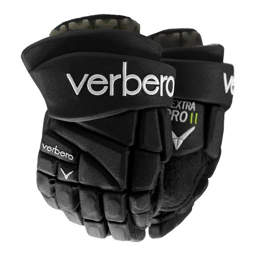 Verbero Dextra Pro II Youth Black Size 11