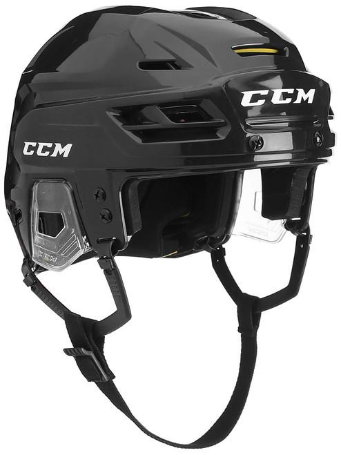 CCM - Tacks 310 Hockey Helmet
