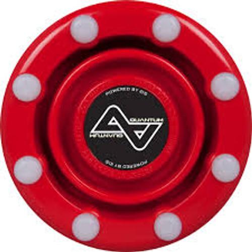 Puck - Alkali Roller - Red