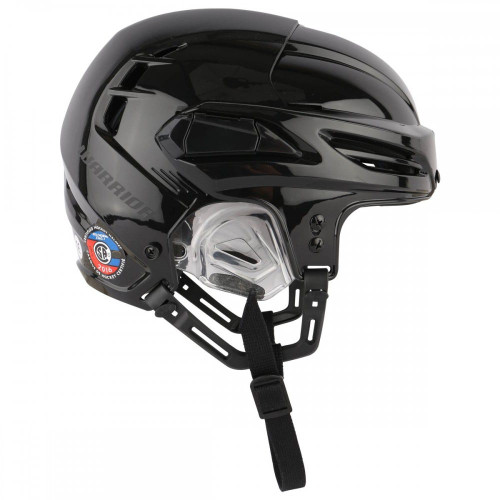 Warrior Convert PX2 Hockey Helmet