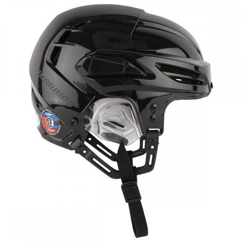 Warrior Convert PX2 Hockey Helmet