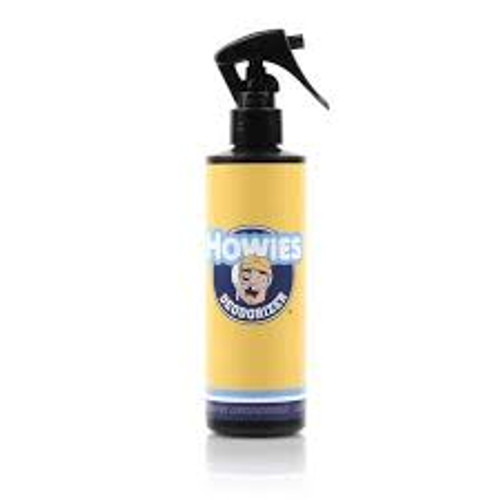 Deodorizer - Howies