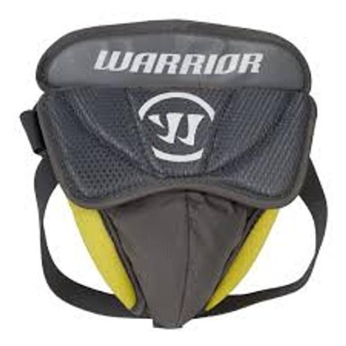Goalie Jock - Warrior Ritual-x - intermideate