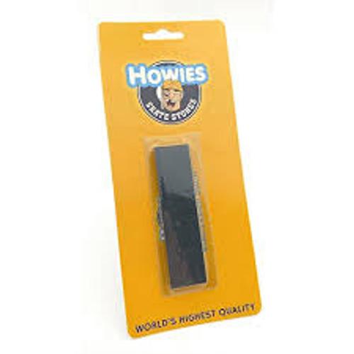 Howies - Skate Stone