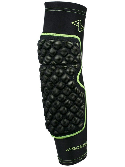 Alkali Visium Padded Elbow Sleeve