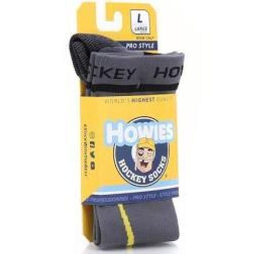 Hockey Socks - Howies - Pro Style