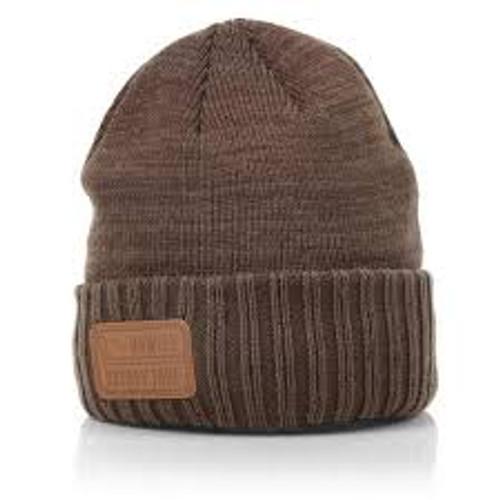 Hat - Howies - Knit cap