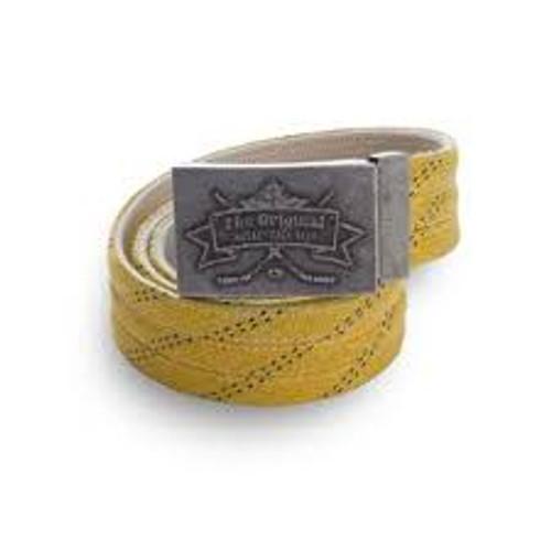 Howies - Hockey Lace - Belt